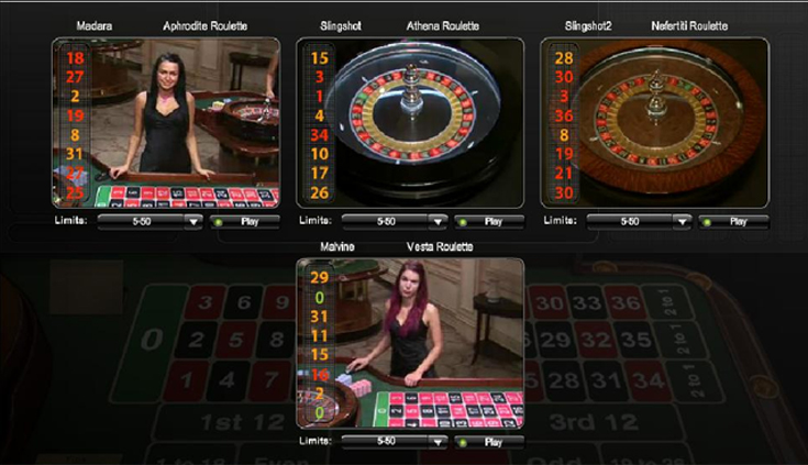 casino net bet