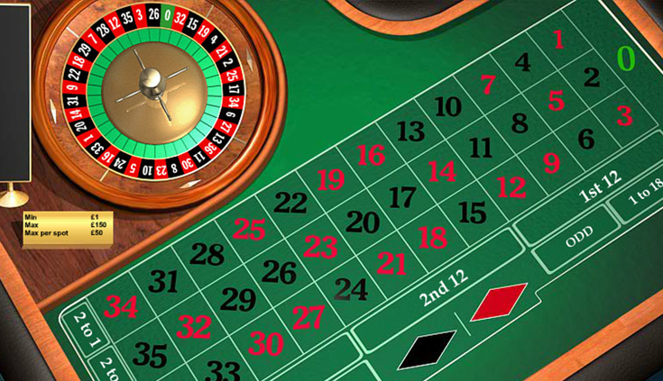 online casino games with no deposit bonus alle  spiele